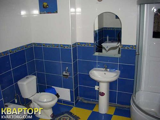 сдам 2-комнатную квартиру. Николаев, ул.ул 8 Марта 100. Цена: 11$  (ID 240745) - Фото 4