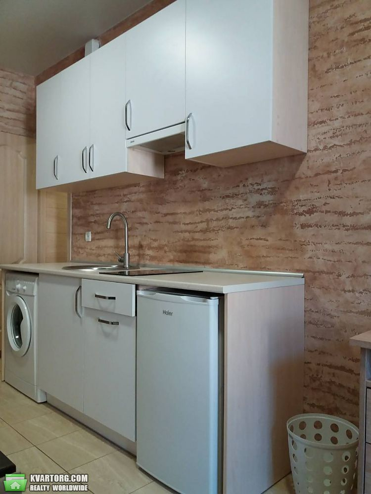 сдам 1-комнатную квартиру Харьков, ул.Резниковский - Фото 5