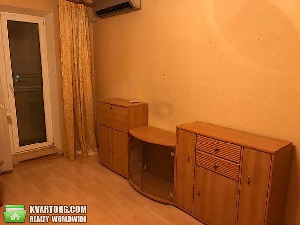продам 1-комнатную квартиру. Киев, ул. Северная 32. Цена: 45000$  (ID 2149048) - Фото 3