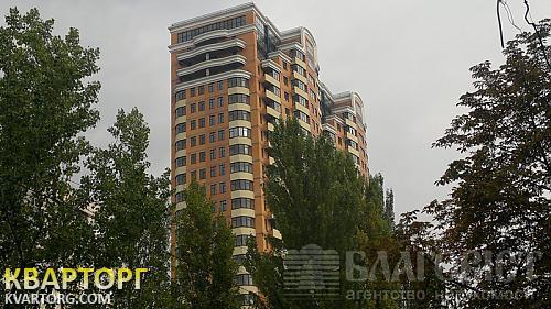 продам 1-комнатную квартиру Киев, ул. Леси Украинки бул