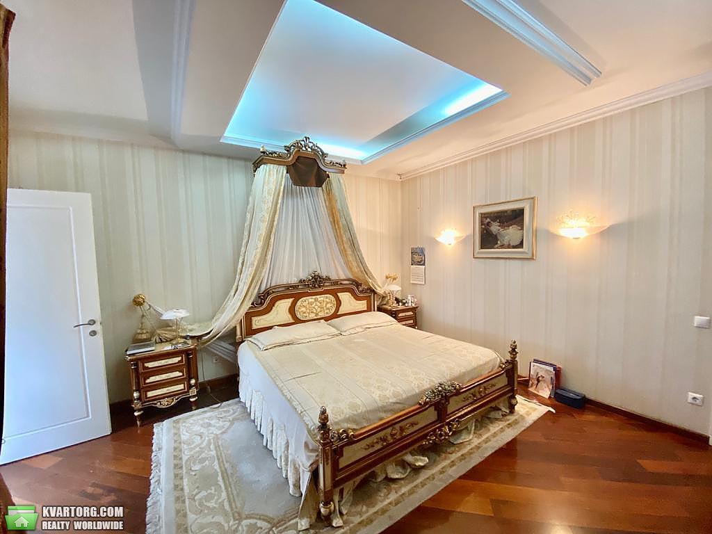 продам 5-комнатную квартиру Днепропетровск, ул.Дзержинского 35 - Фото 9