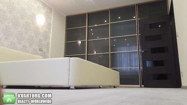 продам 2-комнатную квартиру. Киев, ул. Пчелки . Цена: 61400$  (ID 1985560) - Фото 2