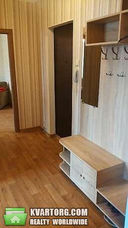 сдам 2-комнатную квартиру. Киев, ул. Бальзака 8. Цена: 255$  (ID 2085719) - Фото 4