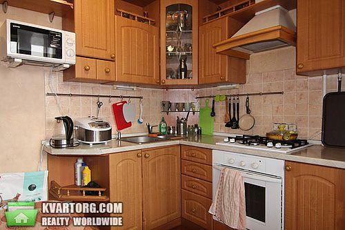 продам 3-комнатную квартиру Киев, ул. Героев Сталинграда пр 9а - Фото 5