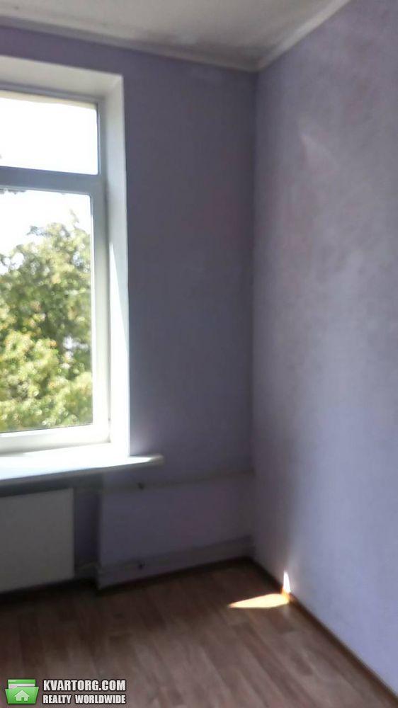 продам 1-комнатную квартиру Харьков, ул.Котлова - Фото 5