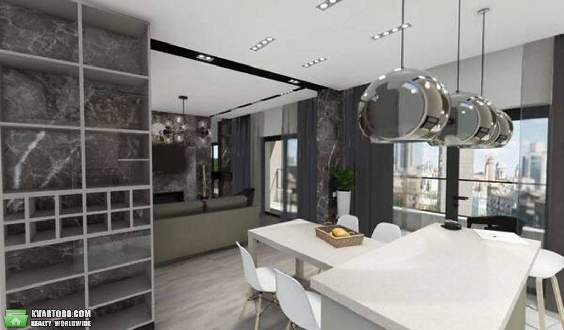 продам 4-комнатную квартиру Киев, ул. Златоустовская 24А - Фото 8