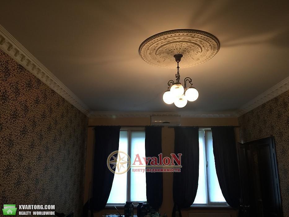 продам 2-комнатную квартиру. Одесса, ул.Успенская . Цена: 75000$  (ID 2123647) - Фото 1