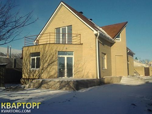 продам дом Днепропетровск, ул.р-н пр гагарина - Фото 4