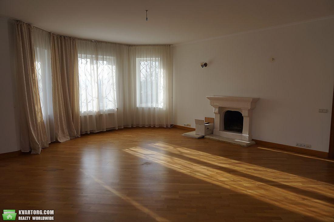 продам дом Киев, ул. Монтажников - Фото 2