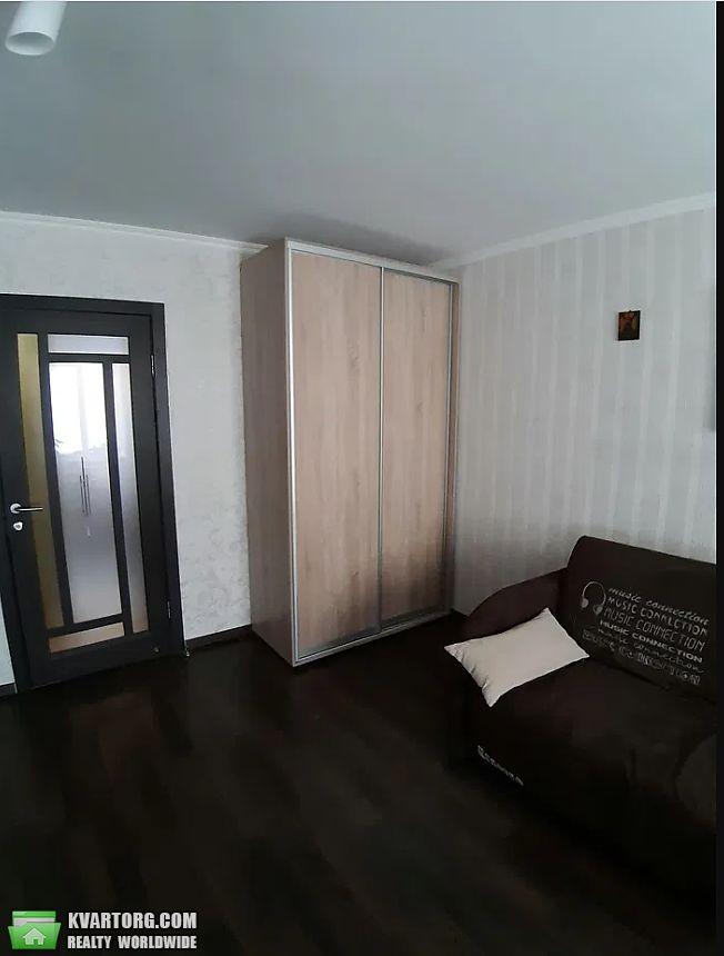 сдам 2-комнатную квартиру. Киев, ул. Телиги 7а. Цена: 321$  (ID 2373092) - Фото 8