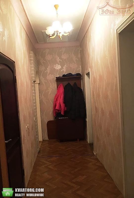 продам 3-комнатную квартиру. Одесса, ул.Балковская . Цена: 38000$  (ID 2174290) - Фото 7