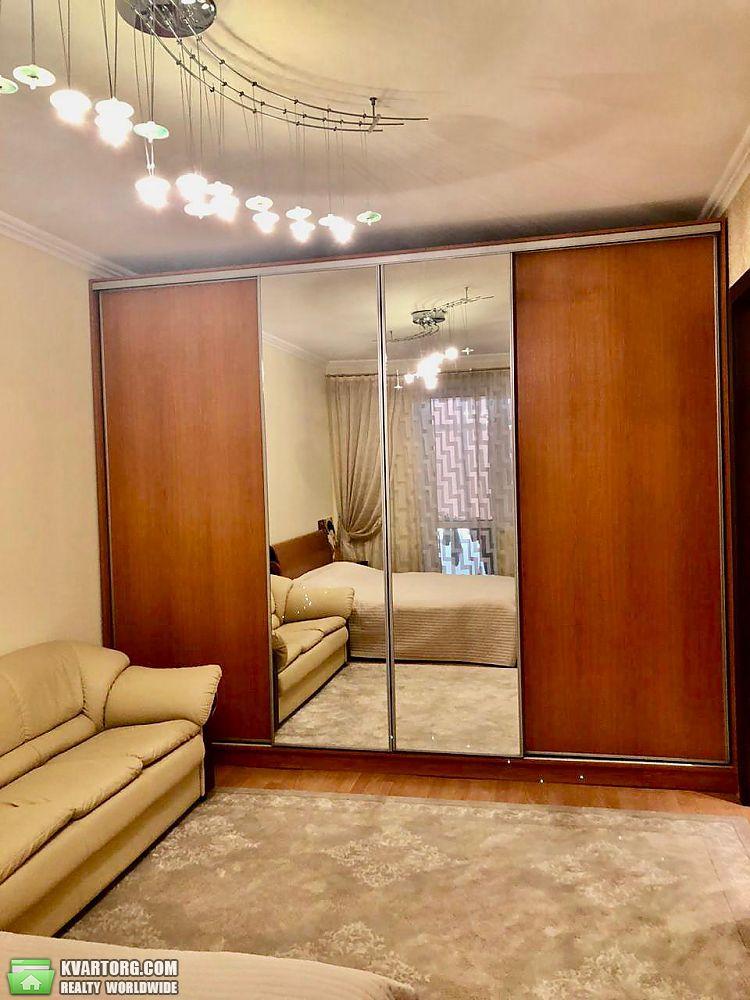 продам 4-комнатную квартиру Днепропетровск, ул.Шевченко 4а - Фото 6
