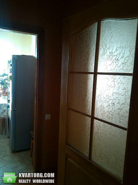 продам 3-комнатную квартиру Буча, ул.Стеклозаводская 7 - Фото 6