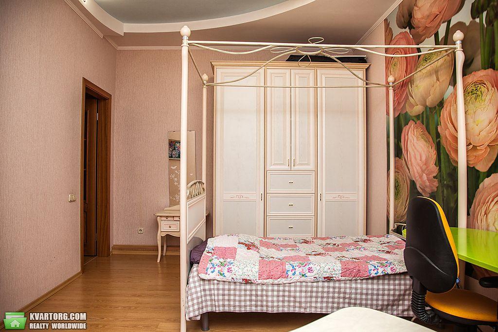 продам 4-комнатную квартиру. Днепропетровск, ул.Гоголя . Цена: 103000$  (ID 2219234) - Фото 8