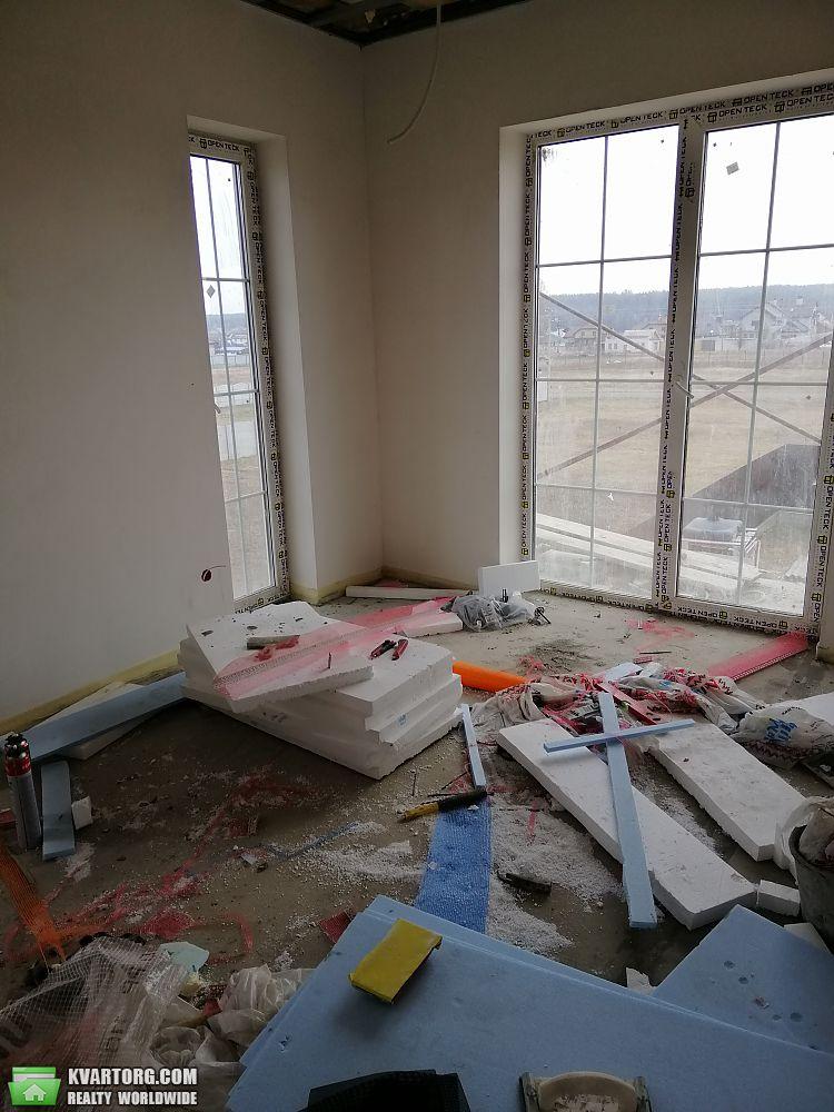 продам дом Киев, ул.Виноградная - Фото 7
