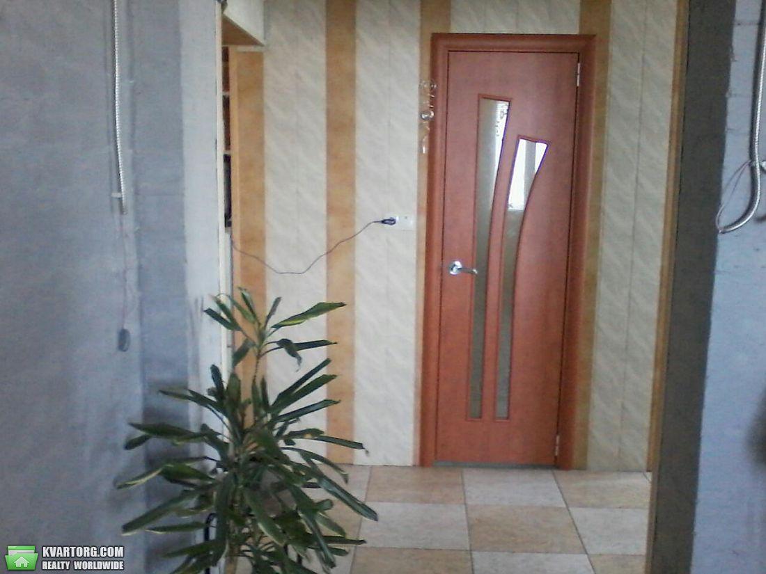продам 2-комнатную квартиру Харьков, ул.Родниковая - Фото 7