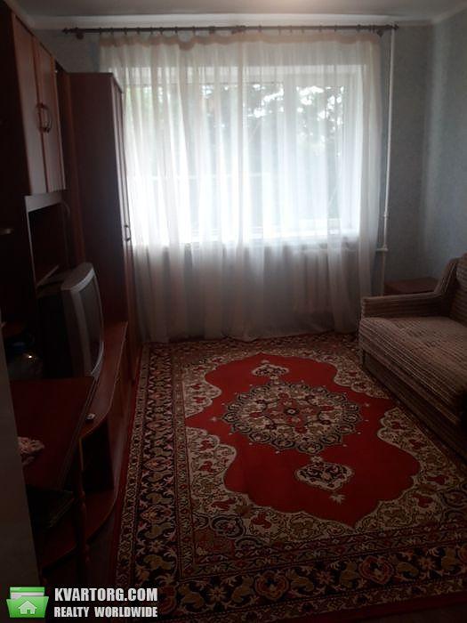 сдам 1-комнатную квартиру Харьков, ул.гарибальди - Фото 2