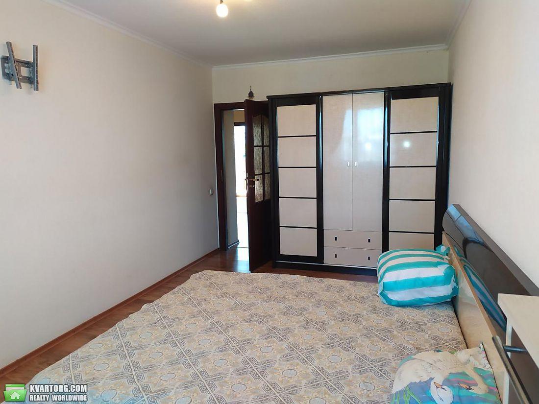 продам 4-комнатную квартиру Днепропетровск, ул.Героев Сталинграда - Фото 8