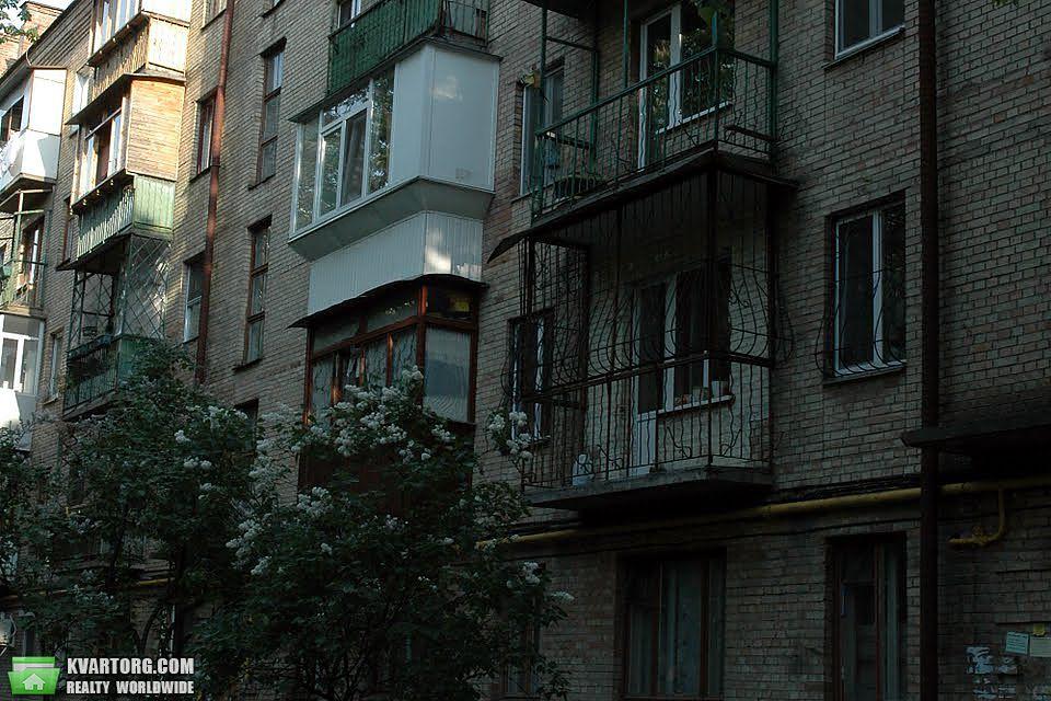 продам 1-комнатную квартиру. Киев, ул. Неманская . Цена: 32000$  (ID 2000828) - Фото 2