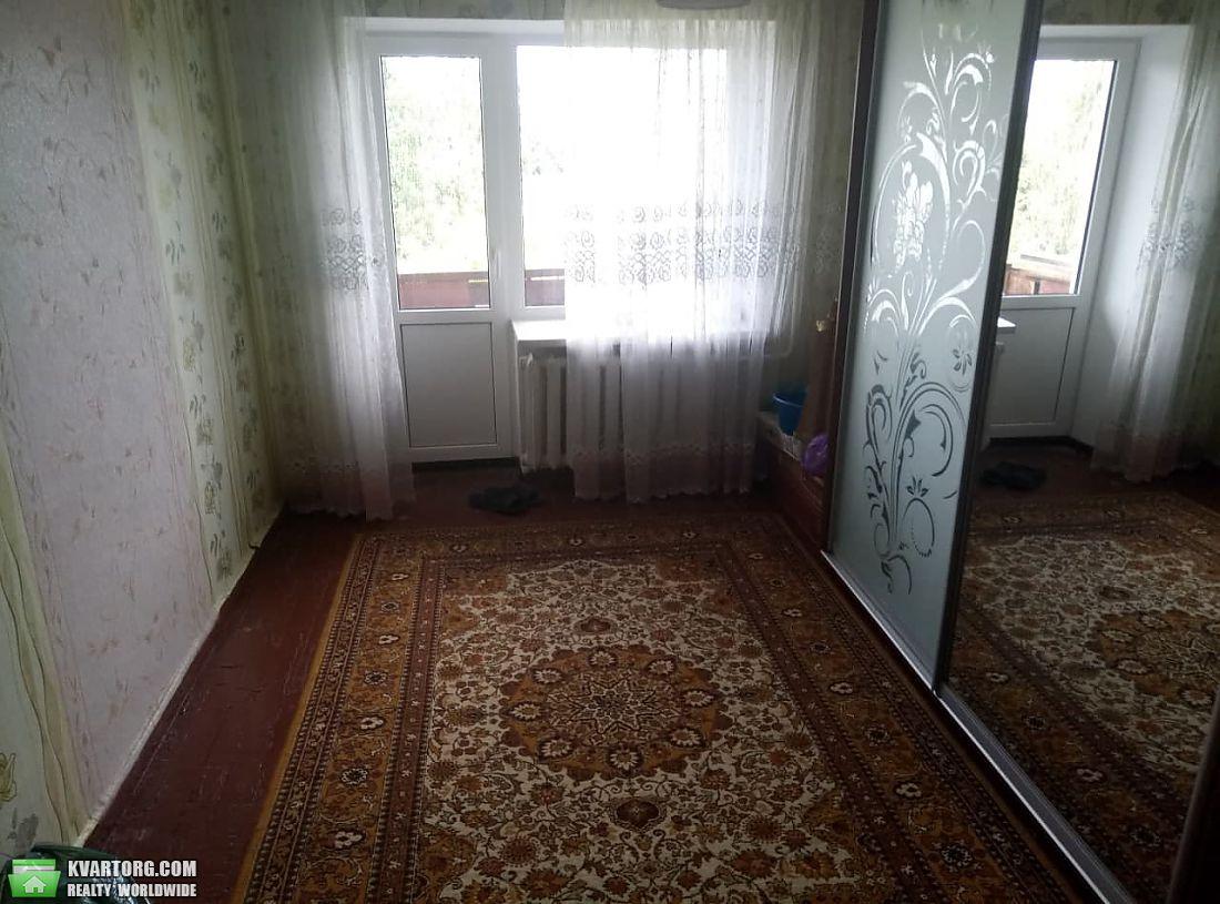 продам 2-комнатную квартиру Одесса, ул. Заболотного - Фото 5