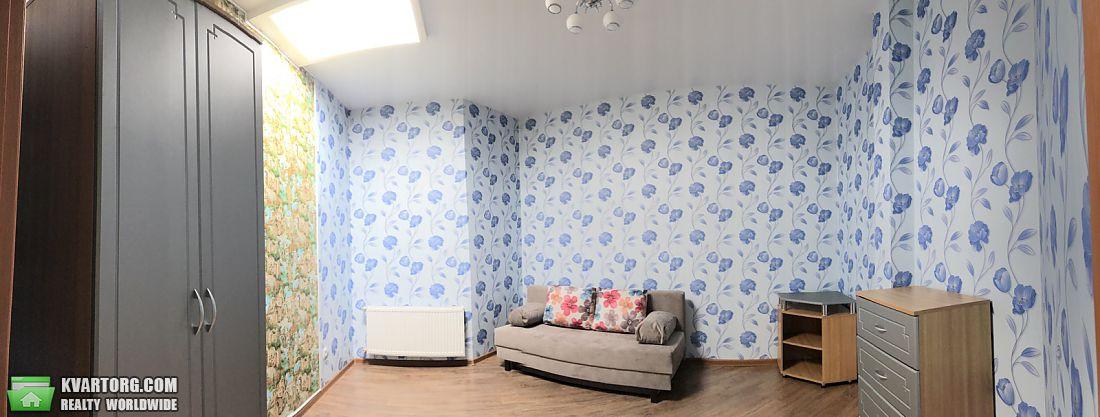 сдам 2-комнатную квартиру Одесса, ул.Михаил Грушевский 39 - Фото 8