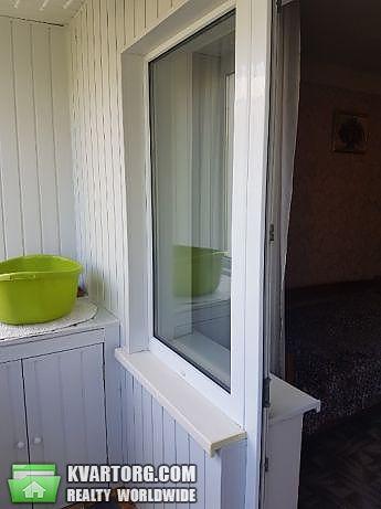 продам 3-комнатную квартиру Киев, ул. Малиновского 25в - Фото 8