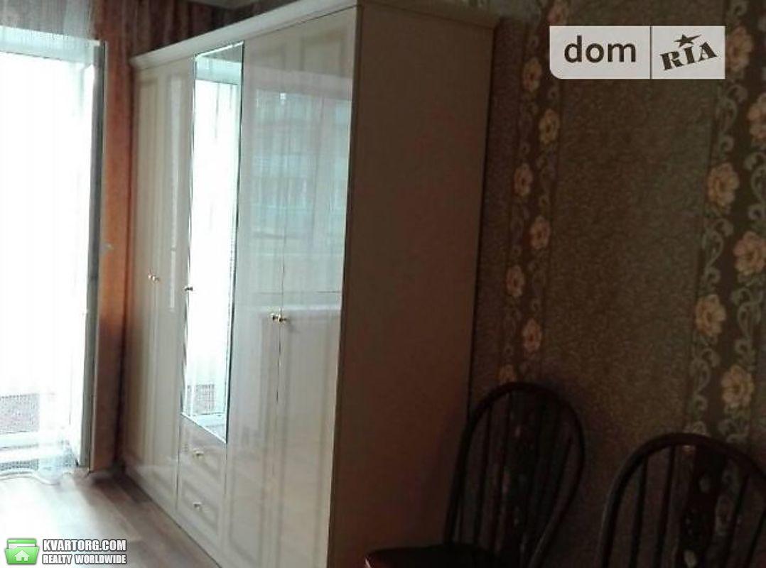продам 1-комнатную квартиру Киев, ул. Оболонский пр 7в - Фото 5