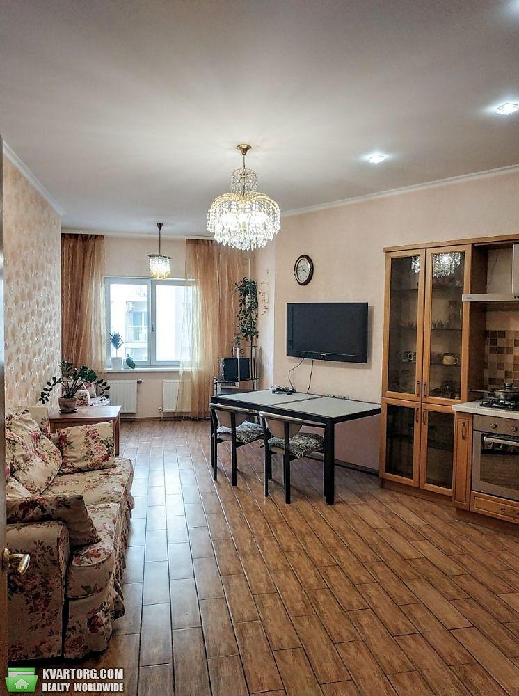 продам 3-комнатную квартиру Одесса, ул.Французский бульвар 9 - Фото 5