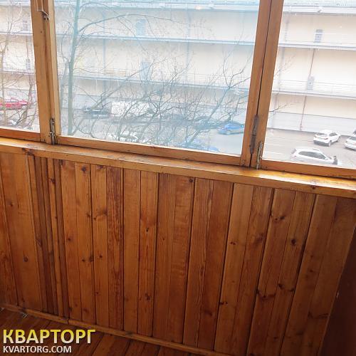 сдам 2-комнатную квартиру Киев, ул. Оболонский пр 28 - Фото 3