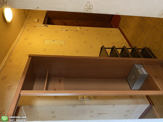 сдам 2-комнатную квартиру Киев, ул.Ереванская 2 - Фото 6