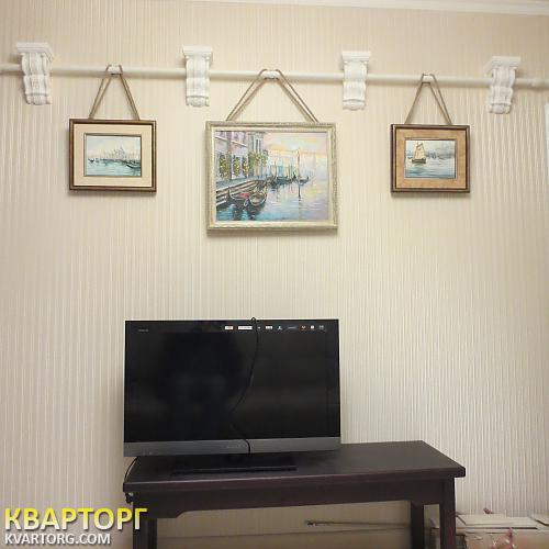 сдам 1-комнатную квартиру Киев, ул. Героев Днепра 38-В - Фото 10