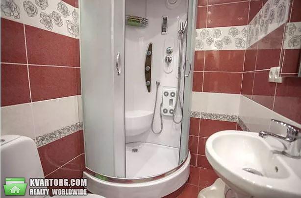 сдам 3-комнатную квартиру. Киев, ул.регенераторная 4. Цена: 680$  (ID 2184165) - Фото 5