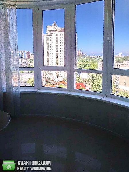 продам 2-комнатную квартиру. Одесса, ул.Кленовая 2А. Цена: 110000$  (ID 2099874) - Фото 9