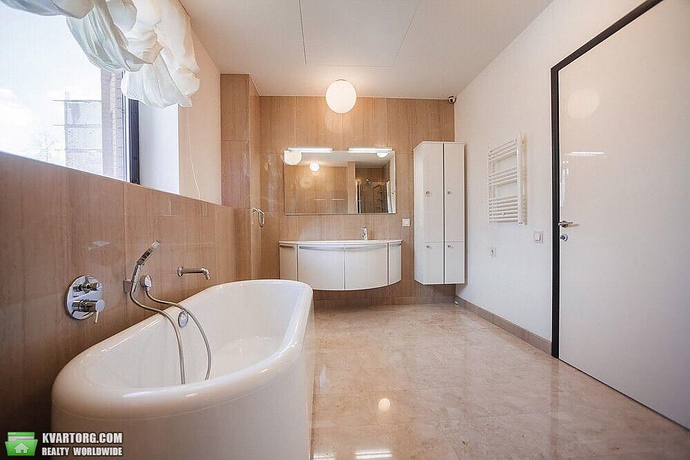 продам 4-комнатную квартиру Днепропетровск, ул.Комсомольска - Фото 9