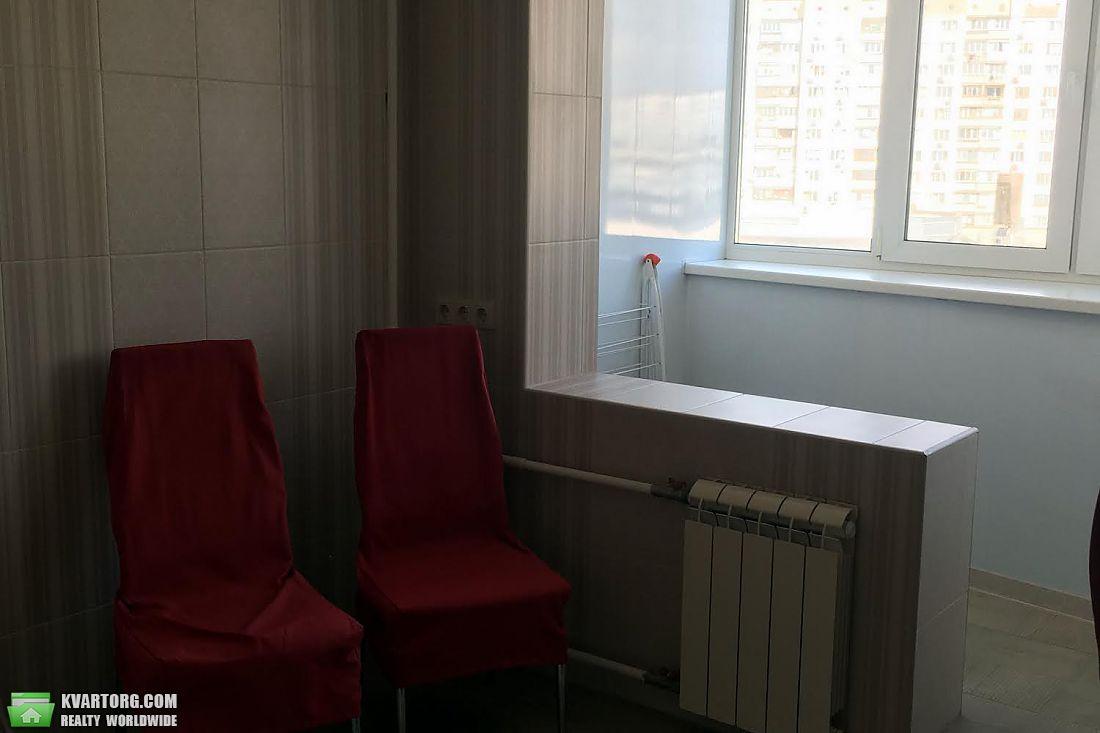 продам 1-комнатную квартиру Киев, ул. Оболонский пр 9 - Фото 4