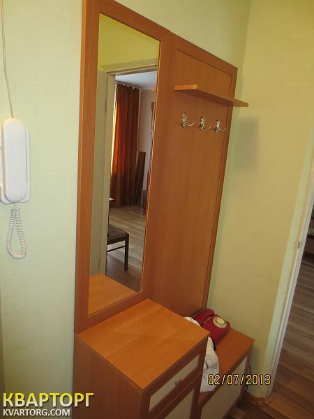 сдам 2-комнатную квартиру Киев, ул. Героев Сталинграда пр 56-А - Фото 8