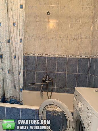 продам 2-комнатную квартиру Киев, ул. Приозерная 10в - Фото 3