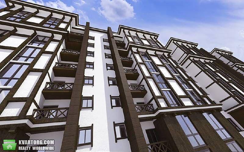 продам 2-комнатную квартиру Киев, ул.Соборная 119 - Фото 1