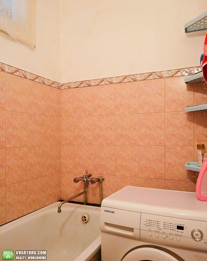 продам 2-комнатную квартиру. Николаев, ул.Дзержинского 51. Цена: 30000$  (ID 2160511) - Фото 4