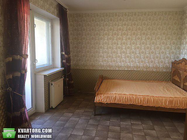 продам дом. Одесса, ул.Сады . Цена: 100000$  (ID 2123613) - Фото 8