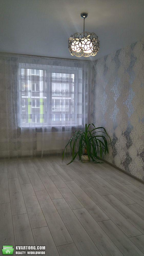 продам 1-комнатную квартиру Ирпень, ул.Г.Сковороды 17 - Фото 3