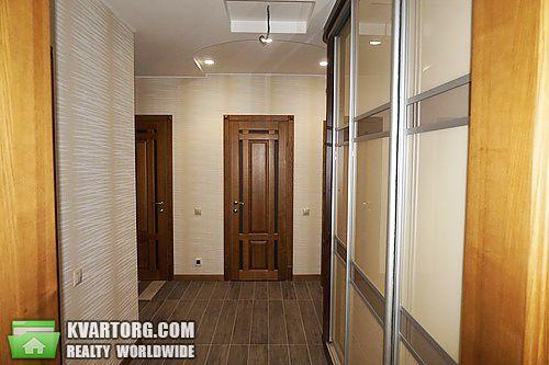 сдам 2-комнатную квартиру Киев, ул.Сикорского 1 - Фото 10