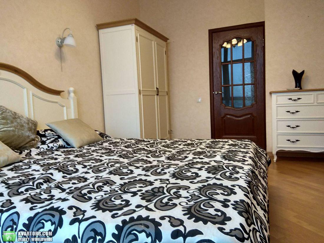 продам 2-комнатную квартиру Киев, ул. Героев Сталинграда пр 8А - Фото 6