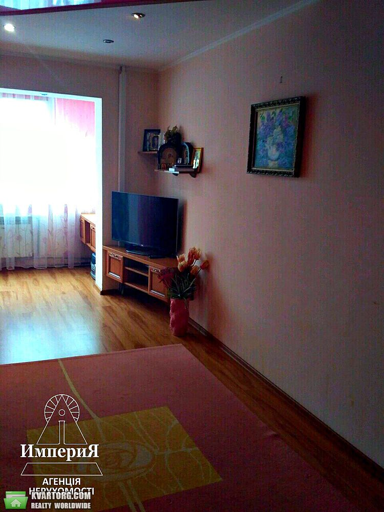 продам 3-комнатную квартиру Киевская обл., ул.Курсовая 33 - Фото 3