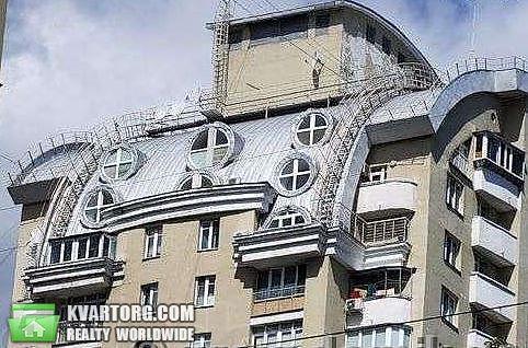 сдам 1-комнатную квартиру Киев, ул. Макеевская 8 - Фото 9