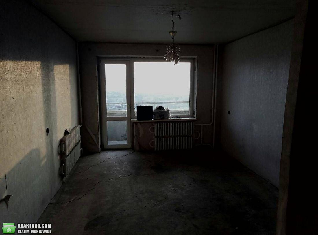 продам 1-комнатную квартиру. Днепропетровск, ул.Тополиная 20. Цена: 17500$  (ID 2070084) - Фото 1
