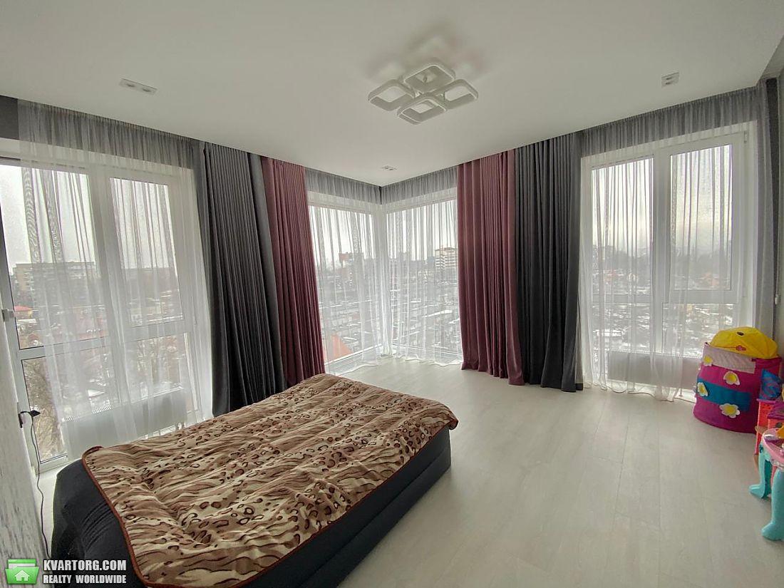 продам 5-комнатную квартиру Днепропетровск, ул.Жуковского 001 - Фото 5