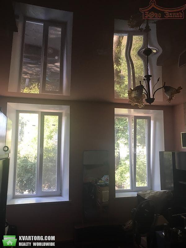 продам 2-комнатную квартиру. Киев, ул.Средняя . Цена: 27000$  (ID 2153880) - Фото 2