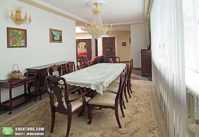 продам дом Одесса, ул.Дмитрия Донского - Фото 2