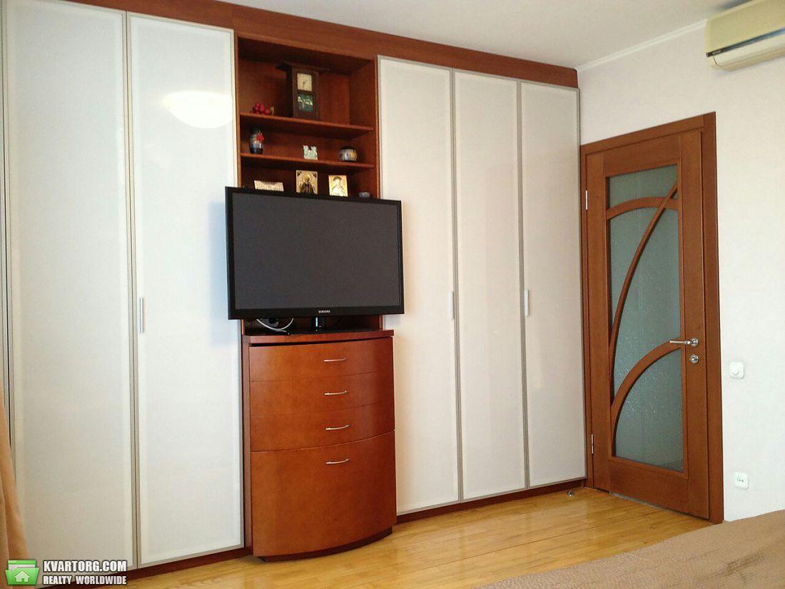 сдам 3-комнатную квартиру. Днепропетровск,  Рабочая  - Цена: 400 $ - фото 4